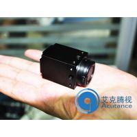 MUC130M MRNN半导体制造缺陷检测工业相机USB3.0迷你工业检测工业摄像头