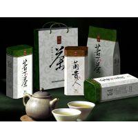 供应福田礼盒包装设计 包装袋创意设计 产品包装设计 品牌包装设计
