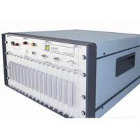 供应多功能综合测试仪连续完成导通、精密电阻、耐压及绝缘电阻等电性能参数的自动检测