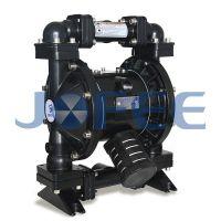供应供应侠飞2寸铝合金泵,溶剂输送泵