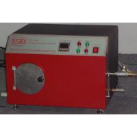 东莞市默欣供应纺织用仪器蒸气测试箱
