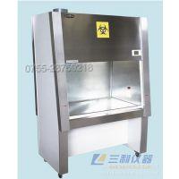生物安全柜 二级生物安全柜-净化工作台-洁净工作台-空气净化器