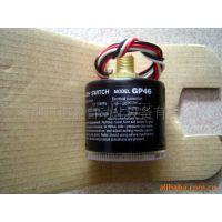 特价供应SMC带压力开关的压力表GP46-10-01L2