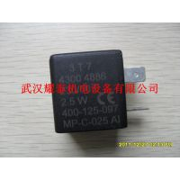 400425-117 ASCO阀线圈