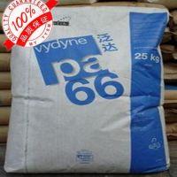 供应PA66塑胶原料/美国首诺/909/增强级/阻燃V0级/高强度 塑胶标准产品