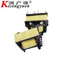 供应高频变压器|ER28立式变压器|6+6PIN变压器