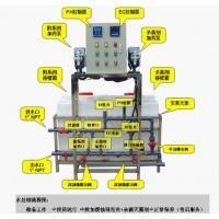 工业冷却水加药装置、工业循环水自动加药设备、中央空调循环水自动加药装置、锅炉循环水自动加药装置