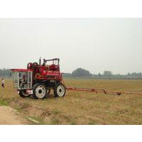 供应大型喷药设备玉米专用喷药机 大型打药机 自走式喷雾机