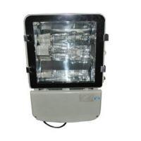 NTC9230高效中功率投光灯(海洋王400W金卤灯)