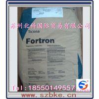 进口增强级PBT/泰科纳/3316原料