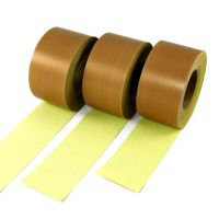 铁氟龙胶带、防腐的胶带、耐高温的胶带