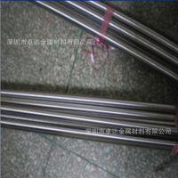 直销6061小铝条铝合金棒直径6mm铝棒 工业铝合金型材