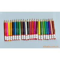厂家供应各种铅笔,环保要求的,圆珠笔