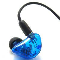 派声 3.14 DR1耳机 入耳式 公模耳机