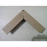 神木县纸护角专业的生产设备,府谷县建筑护角打包