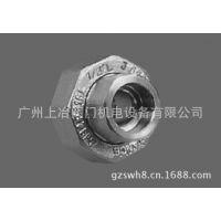 厂家现货供应不锈钢活接头/不锈钢螺纹管件