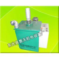 供应供应集天机电设备金属包装机械制桶设备可定制质优价廉虾米弯头机