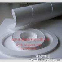 供应厂家生产膨体四氟板 聚四氟乙烯板 金属密封件