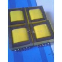 优质供应自有品牌EPC19贴片高频开关变压器