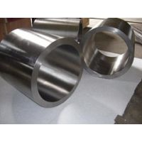 Gr15SiMn 齿轮钢 轴承钢 厂家 圆钢价格 板材厂家