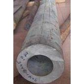 304厚壁不锈钢管 316厚壁不锈钢管 广西厚壁不锈钢管规格表
