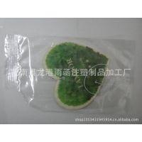 (2013新品上架)供应汽车香片  汽车空气清新剂 草莓味道