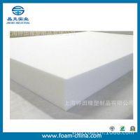 EVA材料厚片 发泡厚片 EVA泡棉-中国10大影响力企业