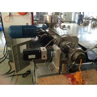 色母分散性测试仪、DIN—EN 13900-5、色母过滤压力测试仪、广州普同