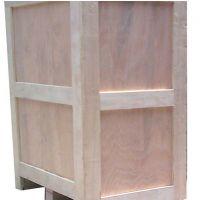 供应免检木箱,熏蒸木箱包装