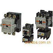 供应新型SC.NEOSC(图SC-03其他低压电器
