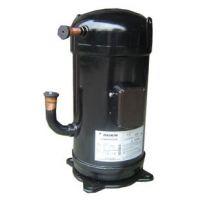 原装大金压缩机 JT236D-Y1L 7.5P空调配件 制冷压缩机