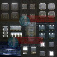 IRF7413ZTR IOR  电子元器件 IC 贴片 2018