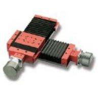 供应METO-FER,气动式线性模块