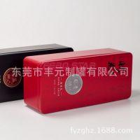 丰元制罐供应马口铁罐,马口铁铁罐,茶叶铁罐