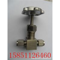 供应J91W-320P.J91Y-320P.J91H-160P.J91W-64P.J91W-40P