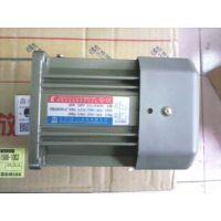 台湾东力电机台湾东力电机5IK150GU-S4
