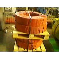 供应无锡SUS304不锈钢钢带材