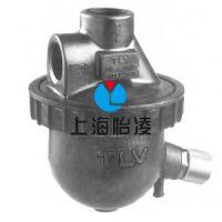 疏水阀具体参数|供应KS11X自动空气疏水阀|上海怡凌