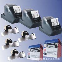 供应标签,热敏标签,物流标签,行李标签,兄弟标签,DK LABEL,DK2205