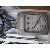 供应WTYK(BWY)-802ATH电力变压器温度控制器 温控器