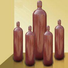 CNG储气瓶组 河北百工专业供应 天然气瓶组价格