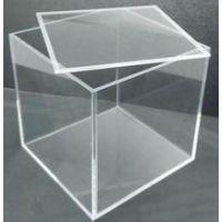 太原有机玻璃亚克力制品厂专业设计生产制作有机玻璃亚克力各种展架