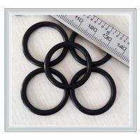 供应硅橡胶密封件制品厂家现货销售O型圈氟胶O型圈