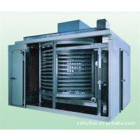 供应汇海专业制造 LXS螺旋速冻机 单冻机 汇海食品机械