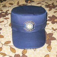 供应常年承接国内外帽子订单 专业帽子工厂生产加工畅销流行帽子军帽