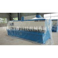 液压剪板机 QC12K-4*3200剪板机价格 不锈钢剪板机