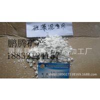 供应生硅藻土 熟硅藻土 超细硅藻土 涂料硅藻土 硅藻泥专用