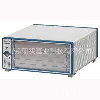 CPCI-6600 CPCI工控机 CPCI便携机 CPCI机箱 CPCI
