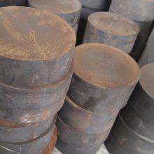 供应DAC热作模具钢 进口DAC10模具钢【日本株式】DAC压铸模用钢