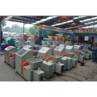 黑龙江哪里有卖秸秆木炭机 压缩秸秆制炭机 木炭的利润 人造木炭项目